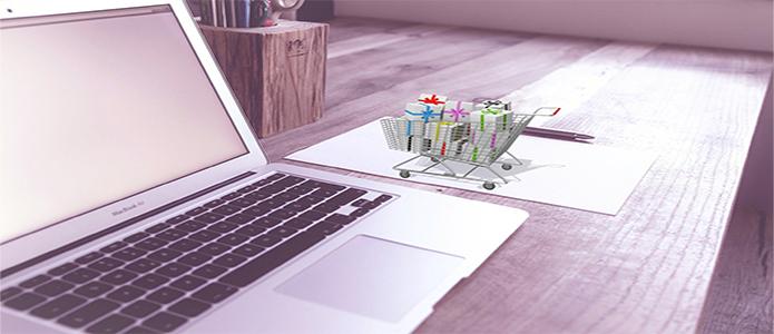 Autorizzazione suap negozio online